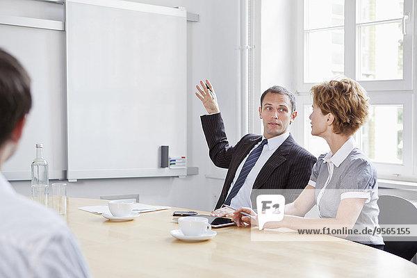 Geschäftsbesprechung,Besuch,Treffen,trifft,Business