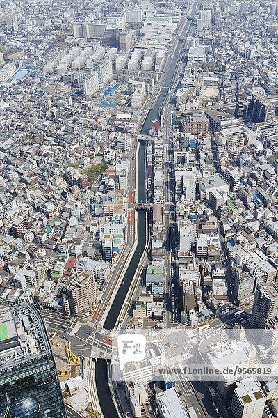 Stadtansicht,Stadtansichten,Ansicht,Luftbild,Fernsehantenne