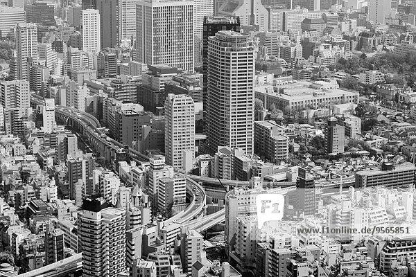 hoch,oben,Stadtansicht,Stadtansichten,Ansicht,Flachwinkelansicht,Winkel