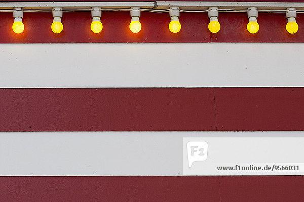 beleuchtet,Wand,Beleuchtung,Licht,Streifen