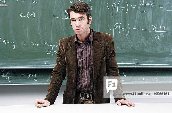 einsteigen,schwarz,Lehrer,Physik