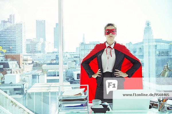Geschäftsfrau,Büro,Kleidung,Maske