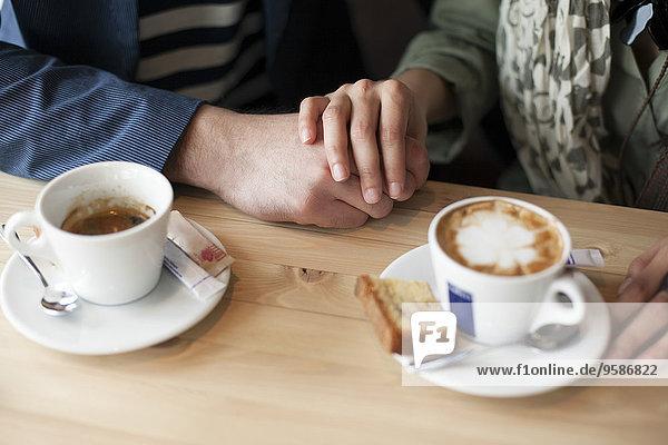 halten Cafe