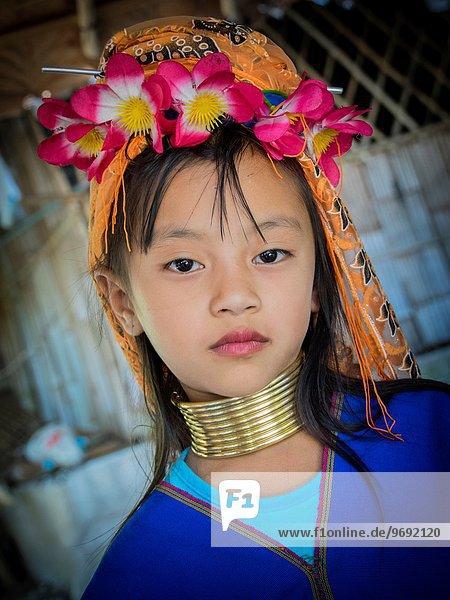 Thailand Culture.