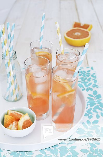Grapefruitdrinks Grapefruitdrinks