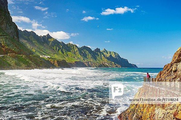 Kanaren Kanarische Inseln