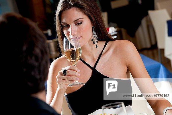 Eleganz Restaurant