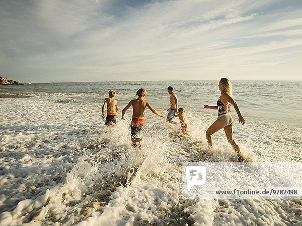 Strand rennen 3 6 7 sieben