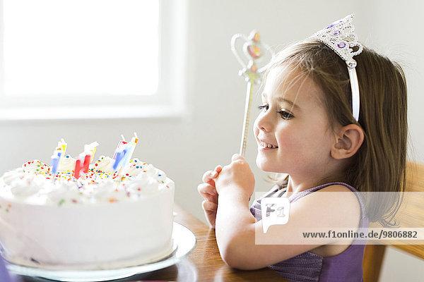 sehen Geburtstag Kuchen Mädchen sehen,Geburtstag,Kuchen,Mädchen