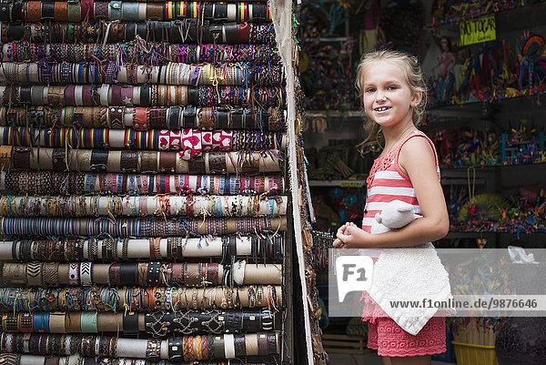 Europäer Bewunderung Armband verkaufen Mädchen Markt Webstoff Europäer,Bewunderung,Armband,verkaufen,Mädchen,Markt,Webstoff