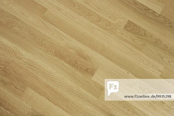 Abstraktion Architektur Boden Buche Fussboden Hintergrund Holz