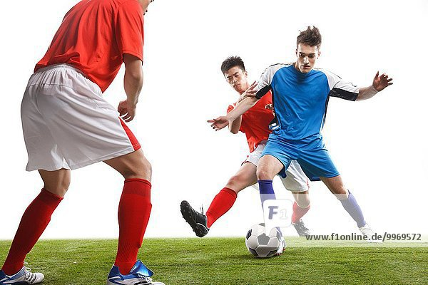 Spiel Ar Football spielen