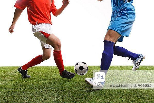 Spiel 2 Ar Football spielen