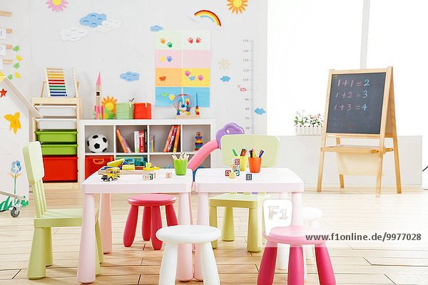 Kindergarten Zimmer Entspannung Kindergarten,Zimmer,Entspannung