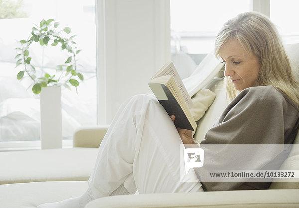 Frau Couch Buch Taschenbuch vorlesen