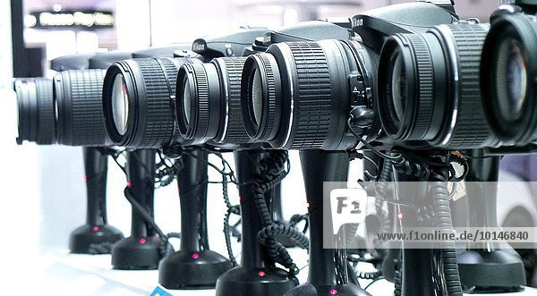 Fotoapparat Kamera verkaufen