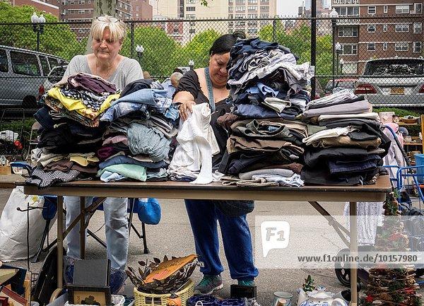 suchen Kunde Nachbarschaft Markt neu