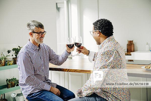 Wein Tresen