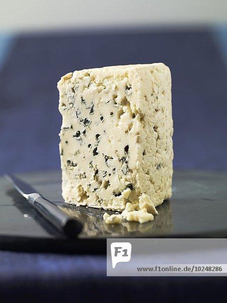 Stück Roquefort
