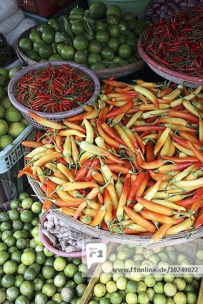 Blumenmarkt, Limette, Markt, Blumenmarkt, Limette, Markt