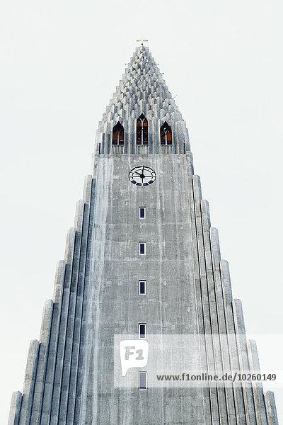 niedrig,durchsichtig,transparent,transparente,transparentes,Himmel,Kirche,Ansicht,Flachwinkelansicht,Winkel