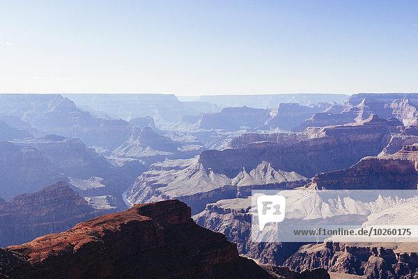 Nationalpark,durchsichtig,transparent,transparente,transparentes,Himmel,Ehrfurcht,Schlucht