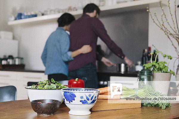 kochen,Küche,Gemüse,Hintergrund,Tisch