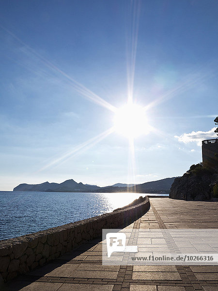 Tag Sonnenlicht Balearen Balearische Inseln Mallorca Spanien Tag,Sonnenlicht,Balearen,Balearische Inseln,Mallorca,Spanien