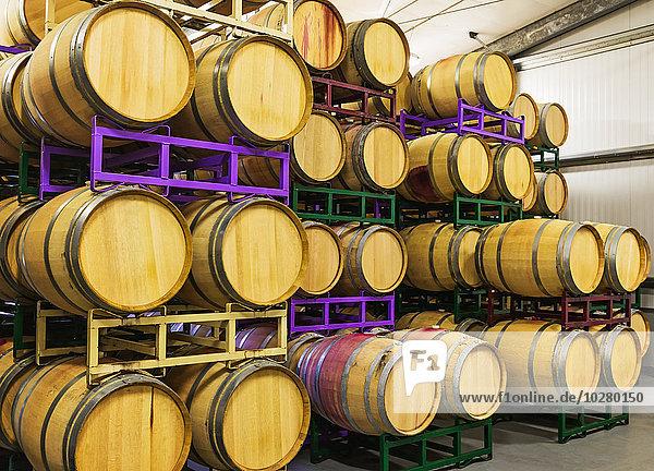 Wäscheständer Wein Fass Keller Wäscheständer,Wein,Fass,Keller