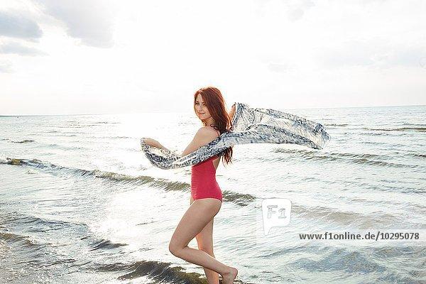frau - insgesamt 2926 Bilder bei Bildagentur F1online
