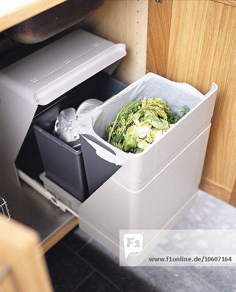 Küche Abfall Küche,Abfall