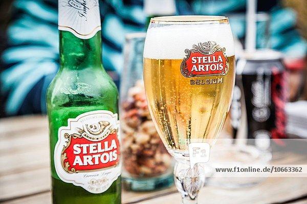 Glas,Restaurant,Mexiko,Bier,Flasche