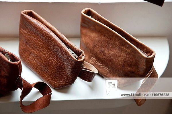 Exclusive design handbags  in kisim. Tel Aviv  Israel  Asia.