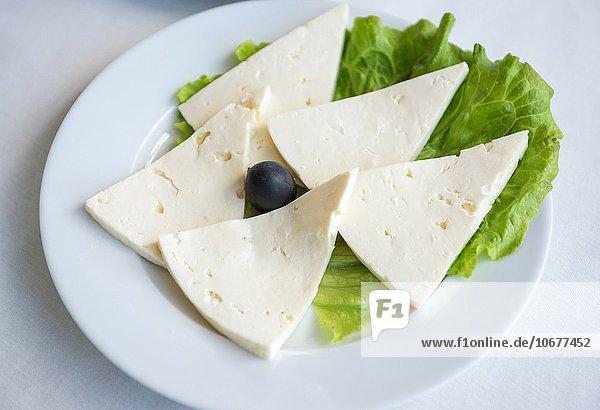 Lebensmittel Tradition Käse