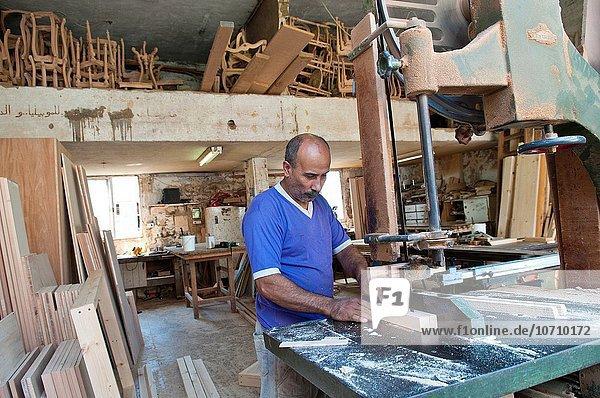 benutzen Holz Zimmermann Libanon