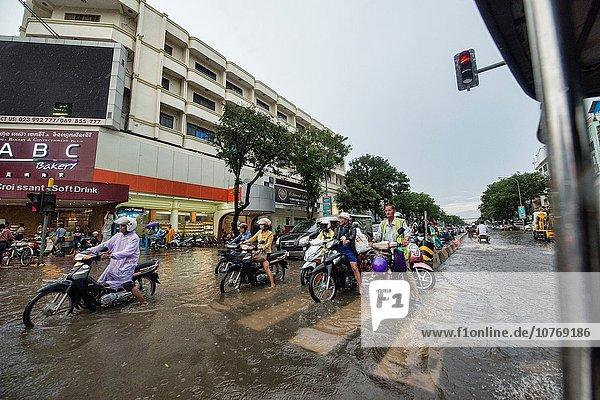 Navigation Kambodscha