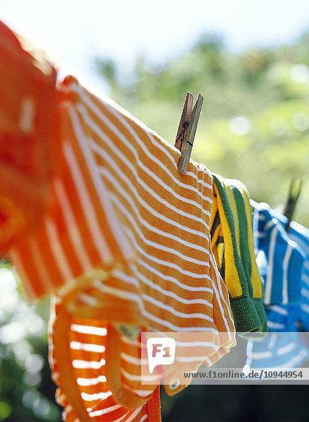 Farbaufnahme,Farbe,Gegenstand,Hochformat,Innenaufnahme