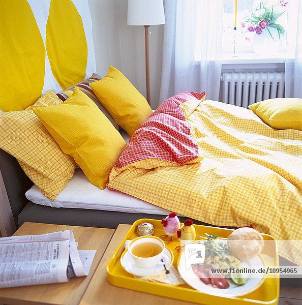 Bauwerk,Bett,Close-up,Ereignis,Farbe,Fest