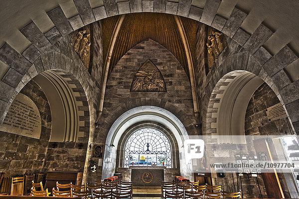 'Tear Drop church; Jerusalem  Israel' 'Tear Drop church; Jerusalem, Israel'