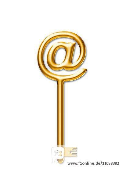 at symbol at-symbol @ at-zeichen at zeichen at symbole Symbol