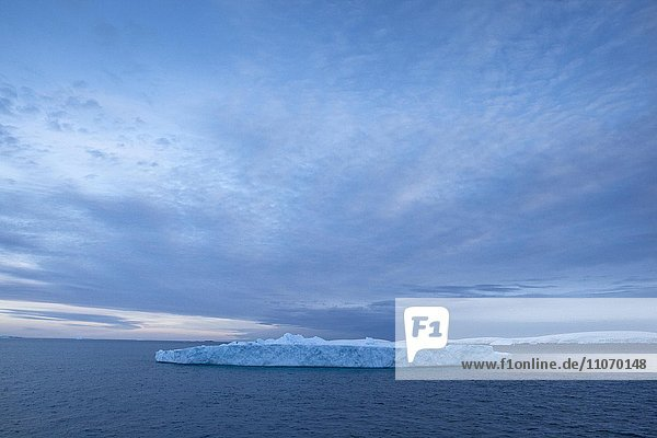 Eisberg  Antarktische Halbinsel  Antarktische Halbinsel  Antarktis  Antarktika Eisberg, Antarktische Halbinsel, Antarktische Halbinsel, Antarktis, Antarktika