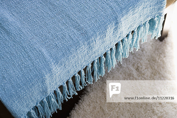 Amerika,Ausschnitt,blau,Boden,California,Close-up