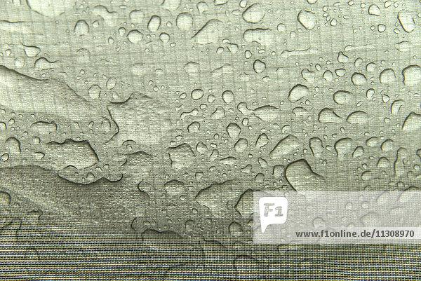 rain  tent  water  drops  concepts