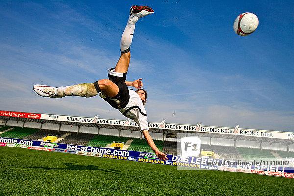 Football  Soccer  action  sport  bicycle kick  overhead kick  scissor kick  ball  man Football, Soccer, action, sport, bicycle kick, overhead kick, scissor kick, ball, man,