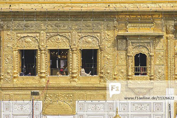 Amritsar Punjab