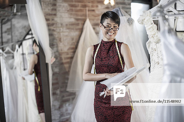 Brautkleid-Designer