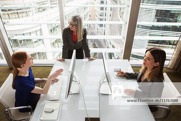 Mentorin zur Beratung von Geschäftsfrauen  London  UK Mentorin zur Beratung von Geschäftsfrauen, London, UK