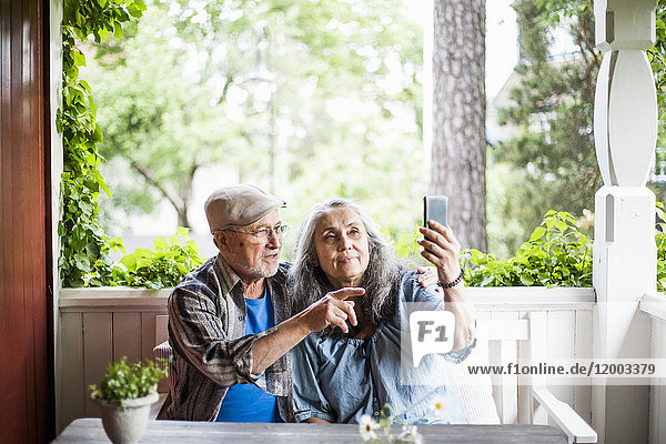 2,60 bis 70 Jahre,60-70 Jahre,70 bis 80 Jahre,70-80 Jahre,Aktiver Senior