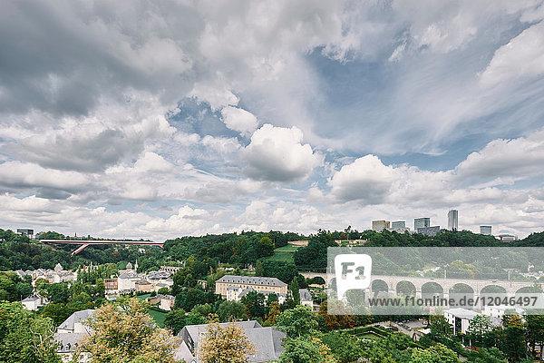abhängen,Ansicht,Architektur,Aufsicht,Aussichtspunkt,Außenaufnahme