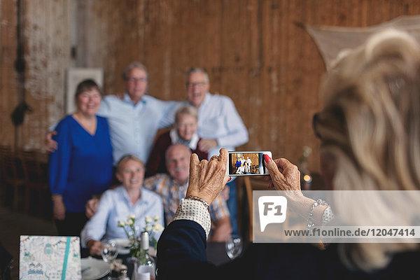 60 bis 70 Jahre,60-70 Jahre,70 bis 80 Jahre,70-80 Jahre,Aktiver Senior,alt